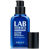 Lab Series Future Rescue Repair Serum 1.7 oz