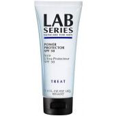 Lab Series Power Protector Broad Spectrum SPF 50 3.4 oz