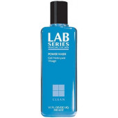 Lab Series Power Wash 8.5 oz