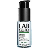 Lab Series Smooth Shave Oil 1 oz