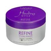 Lanza Healing Style Refine Styling Pomade 3.5 oz
