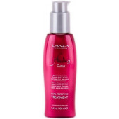Lanza Healing Curls Curl Perfecting Treatment 3.4 oz