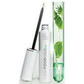 NEW LashFood Phyto-Medic, Natural Eyelash Enhancer .10 oz (replaced the nano peptide eyelash conditioner)