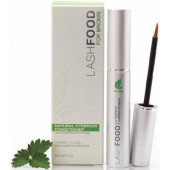 LashFood Nano Peptide Natural Eyebrow Conditioner 8ml/.27 oz