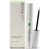 LashFood Nano Peptide Natural Eyelash Conditioner 5ml/.17 oz (discontinued)