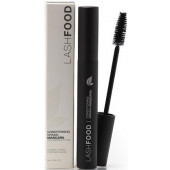 LashFood Conditioning Drama Mascara 8ml/.27 oz - Black