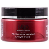 Lasio Hypersilk Revitalizing Masque 4.23 oz