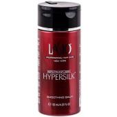 Lasio Hypersilk Smoothing Balm 4.23 oz