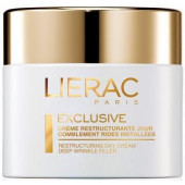 Lierac Exclusive Day 1.69 oz