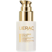 Lierac Exclusive Serum 1.01 oz