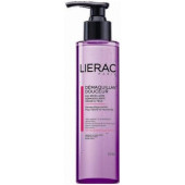 Lierac Gentle Cleanser 6.8 oz