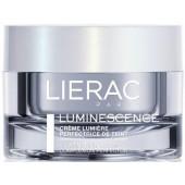 Lierac Luminescence Cream 1.8 oz