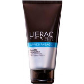 Lierac Homme Soothing Balm 2.6 oz