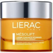Lierac Mesolift Cream 1.8 oz