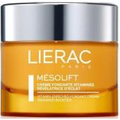 Lierac Mesolift Cream 1.8 oz