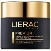 Lierac Premium Cream 1.62 oz