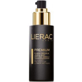 Lierac Premium Fluid 1.6 oz