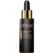 Lierac Premium Serum 1.07 oz