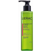 Lierac Purifying Cleanser 7.5 oz