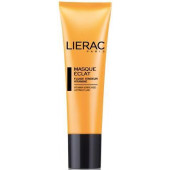 Lierac Radiance Mask 1.7 oz