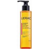 Lierac Radiance Toning Lotion 6.8 oz