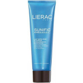 Lierac Sunific Iridescent Satin Milk 4.3 oz