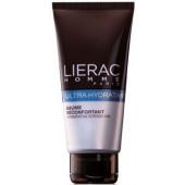 Lierac Homme Ultra-Moisturizing 1.72 oz