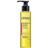 Lierac Velvet Cleanser 5 oz