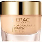 Lierac Coherence Neck 1.69 oz