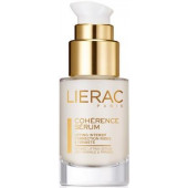 Lierac Coherence Serum 1.01 oz