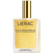 Lierac Sensorielle Body Oil 3.4 oz