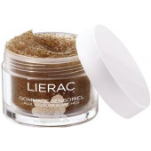 Lierac Sensoriel Scrub 6.4 oz