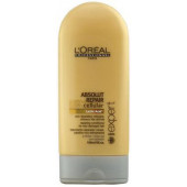 L'oreal Professionnel Serie Expert Absolute Repair Conditioner 5.7 oz - 50% OFF CLEARANCE