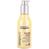 L'oreal Professionnel Serie Expert Absolute Repair Leave-in Creme 5 oz - 50% OFF CLEARANCE