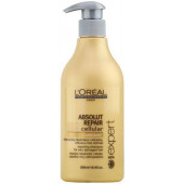 L'oreal Professionnel Serie Expert Absolute Repair Shampoo 16.9 oz - 50% OFF CLEARANCE