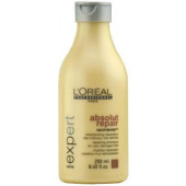 L'oreal Professionnel Serie Expert Absolute Repair Shampoo 8.45 oz - 50% OFF CLEARANCE