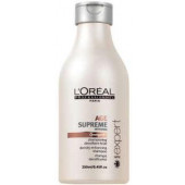L'oreal Professionnel Serie Expert Age Supreme Shampoo 8.45 oz - 50% OFF CLEARANCE