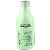 L'oreal Professionnal Serie Expert Volume Extreme Shampoo 8.45 oz - 50% OFF CLEARANCE
