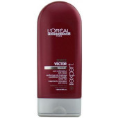 L'oreal Professionnel Serie Expert Force Vector Conditioner 5 oz - 50% OFF CLEARANCE