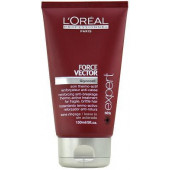 L'oreal Professionnel Serie Expert Force Vector Thermo Active Cream 5 oz - 50% OFF CLEARANCE