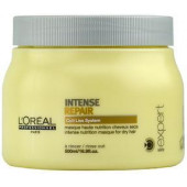 L'oreal Professionnel Serie Expert Intense Repair Masque 16.9 oz - 50% OFF CLEARANCE