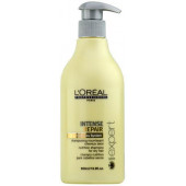 L'oreal Professionnel Serie Expert Intense Repair Shampoo 16.9 oz - 50% OFF CLEARANCE