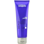 L'oreal Professionnel Serie Expert Liss Ultime Smoothing Night Treatment 4.2 oz - 50% OFF CLEARANCE