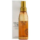 L'oreal Professionnel Mythic Oil Nourishing Oil 4.2 oz