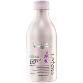 L'oreal Professionnel Serie Expert Vitamino Color Shampoo 8.45 oz - 50% OFF CLEARANCE