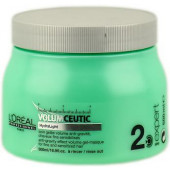 L'oreal Professionnel Serie Expert Volumceutic Volume Gel Masque 16.9 oz - 50% OFF CLEARANCE