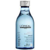 L'oreal Professionnel Serie Expert Sensi Balance Soothing Shampoo 8.45 oz - 50% OFF CLEARANCE