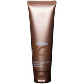 L'oreal Professionnel Texture Expert Gelee Cashmere 4.2 oz - 50% OFF CLEARANCE