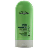 L'oreal Professionnel Serie Expert Volume Expand Conditioner 5.7 oz - 50% OFF CLEARANCE