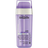 L'oreal Professionnel Serie Expert Liss Unlimited Smoothing Double Serum 1 oz - 50% OFF CLEARANCE